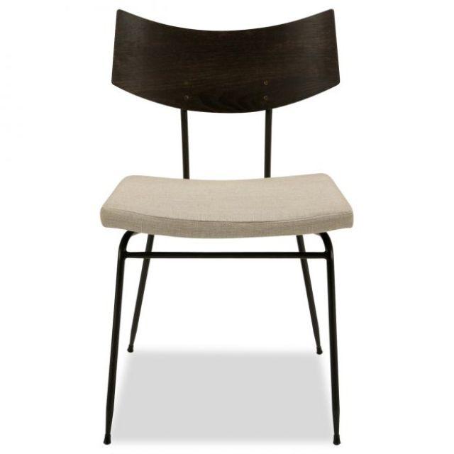 HD Buttercup Soli Chair