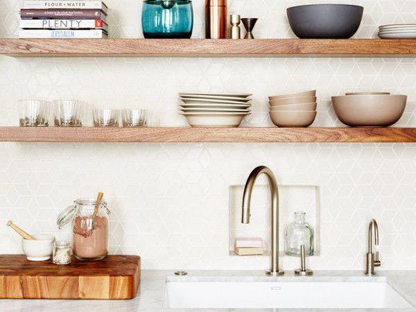 Ikea Kitchen Cabinets, Kitchen Storage Furniture Ikea