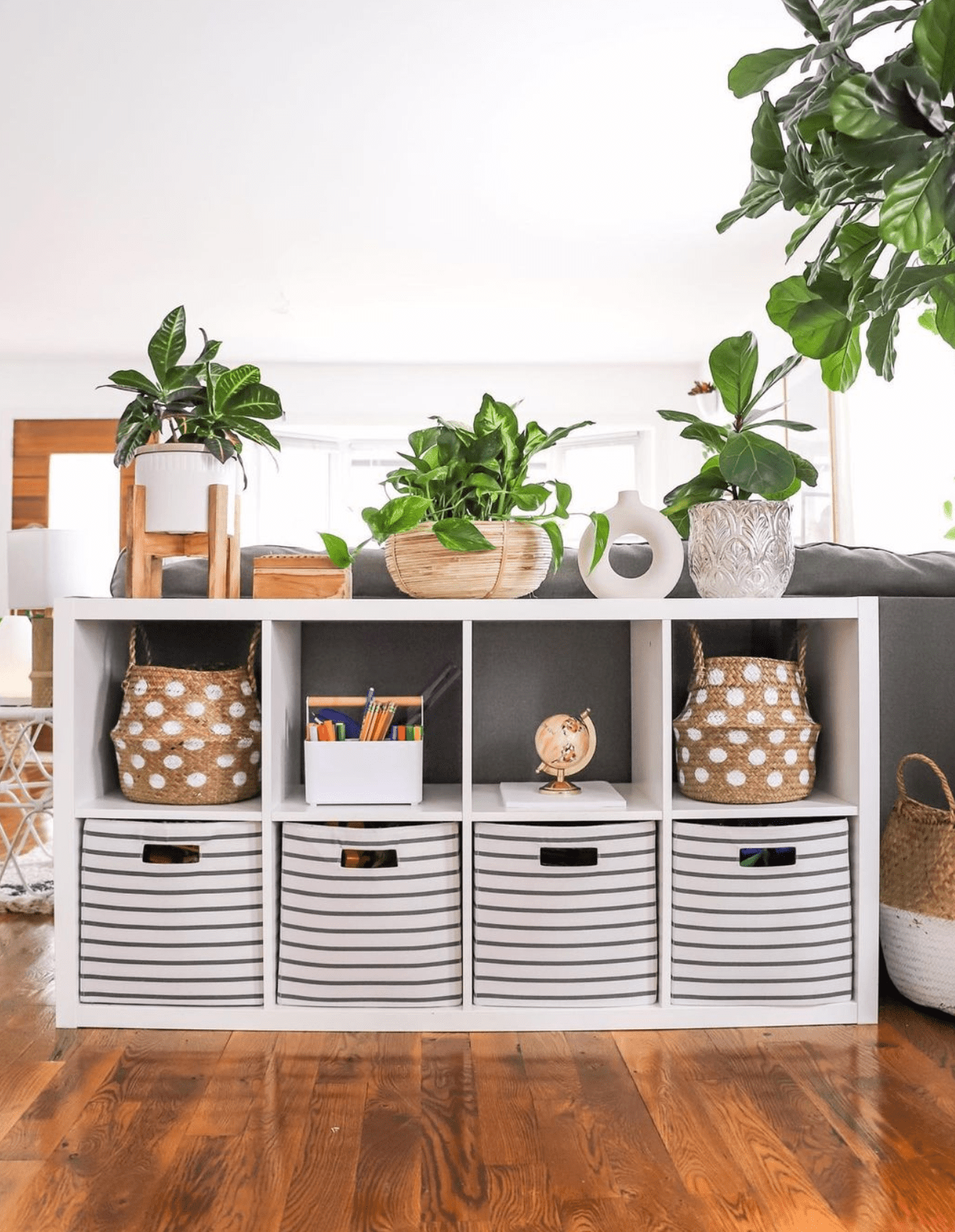 best studio apartment design ideas