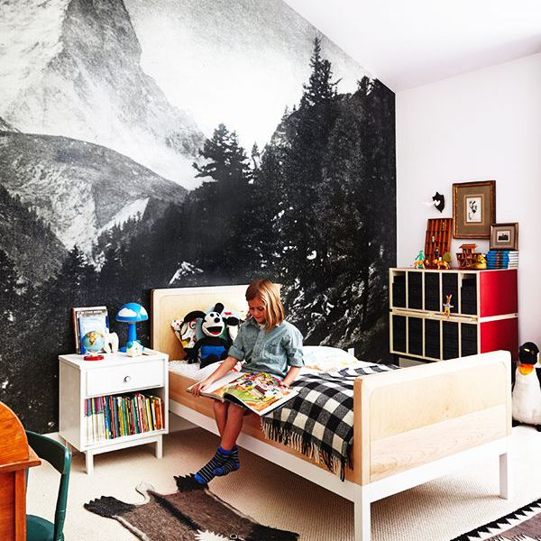 A Celebrity Organization Expert's Tips for Decluttering Kids' Rooms
