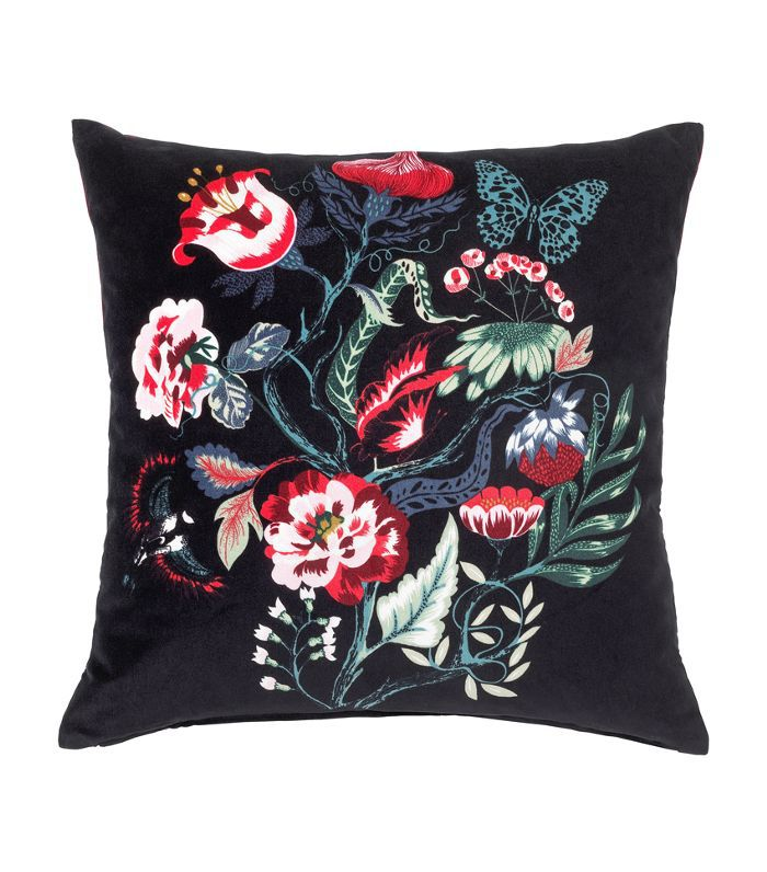 IKEA Saralena Cushion