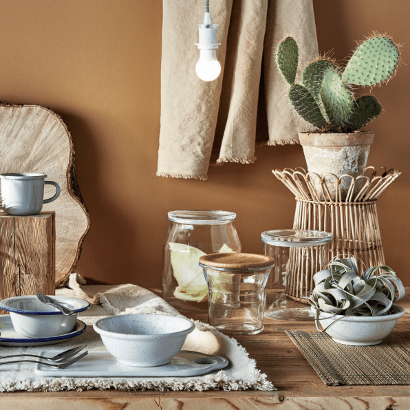 Shop 35 Under-$8 Items From IKEA's 2019 Catalog