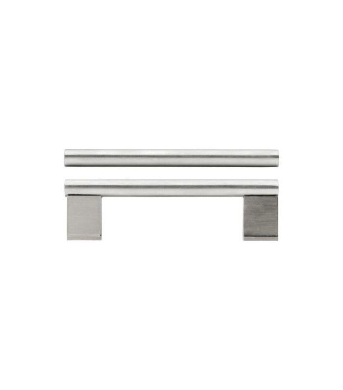Ikea Kitchen Cabinet Handles