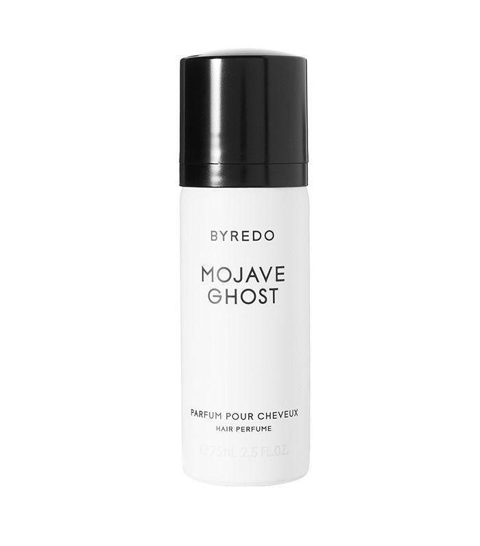 Mojave Ghost Hair Perfume