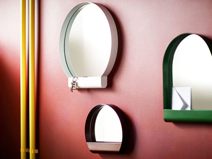 10 Ikea Mirrors You Didn T Know