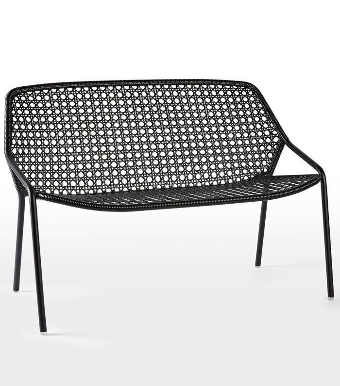 buying outdoor furniture online