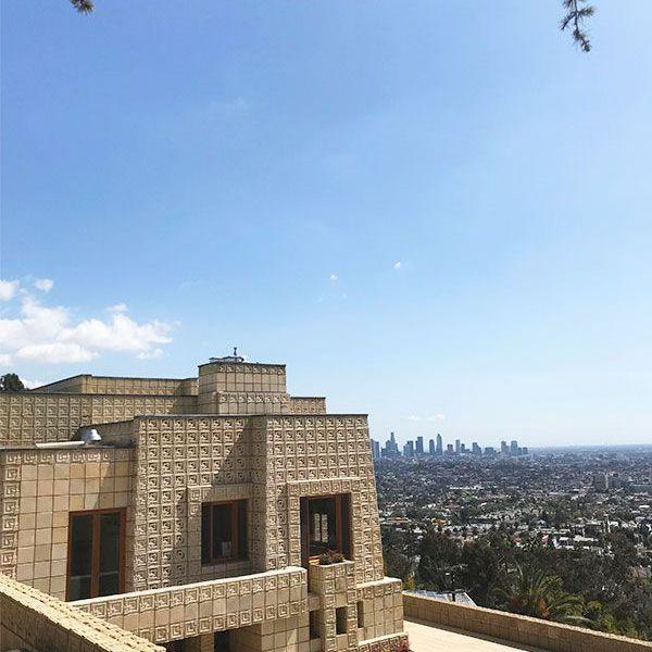 22 of the Best Hidden Gems in Los Angeles