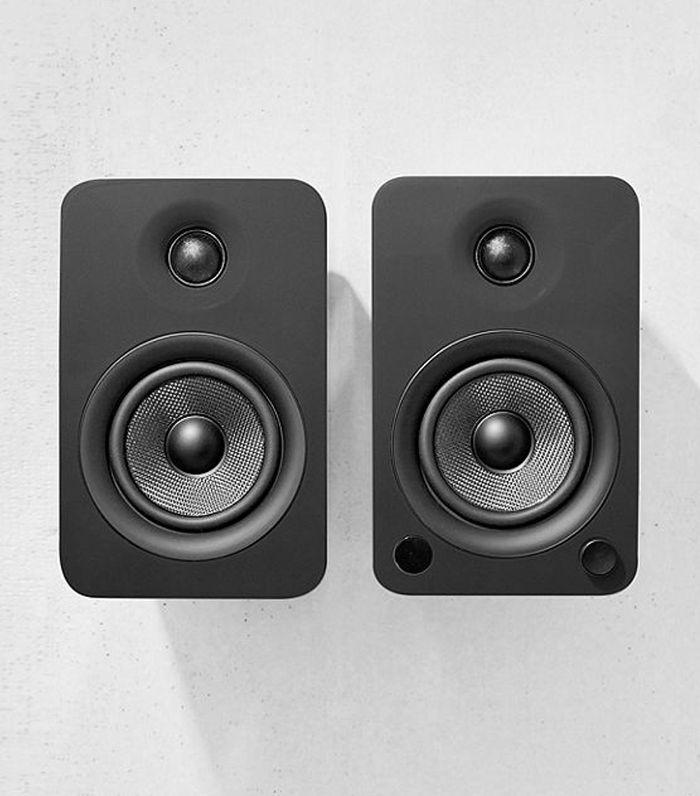 YU2 Desktop Speaker Set