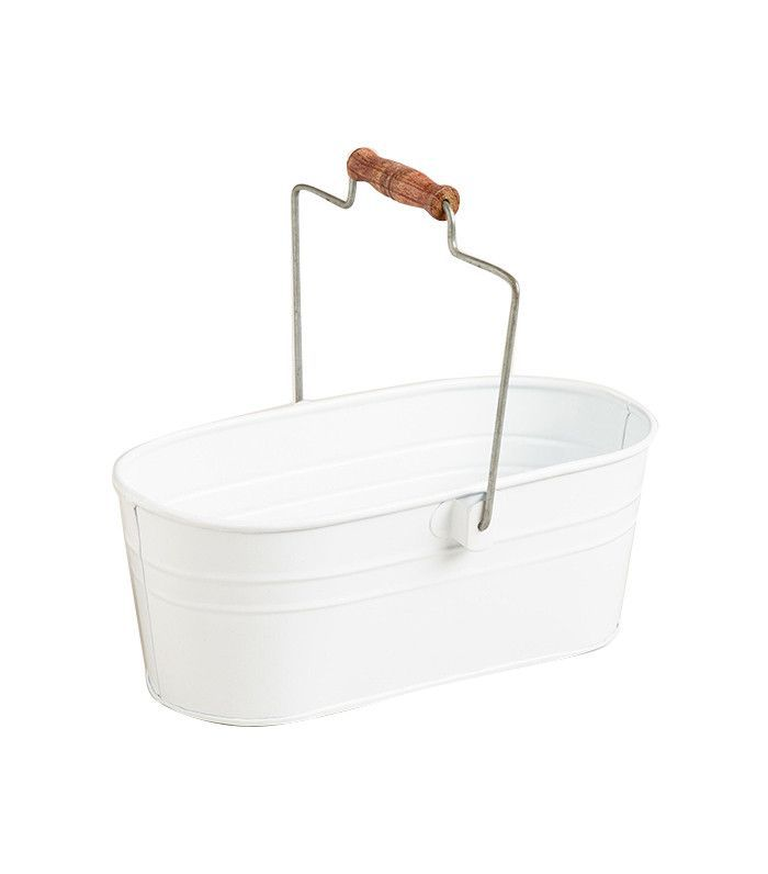 Utility Bucket
