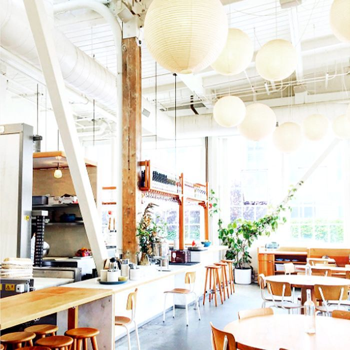 The 7 Best Lunches In San Francisco