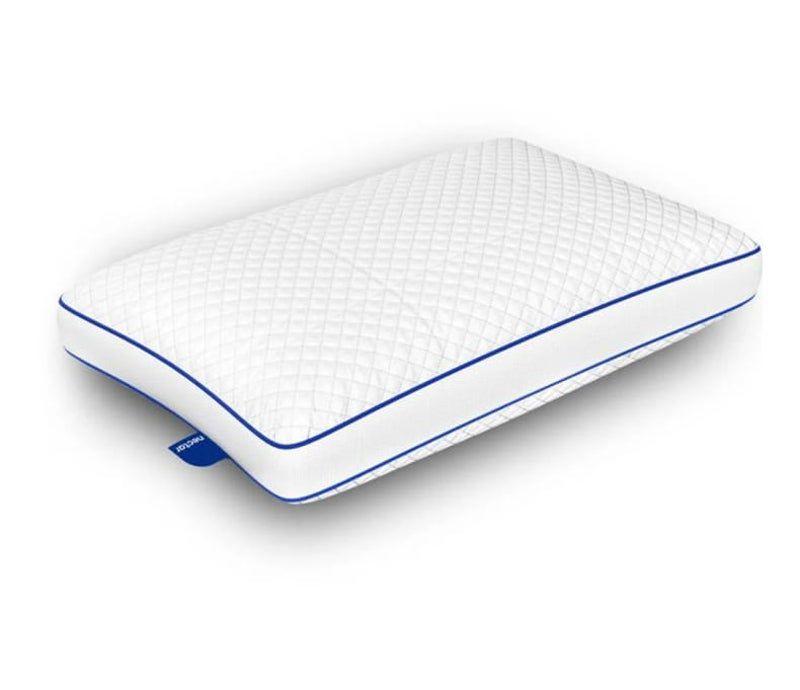 Memory Foam Pillow - Nectar