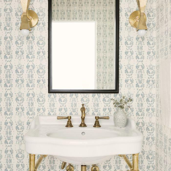 vanity ideas