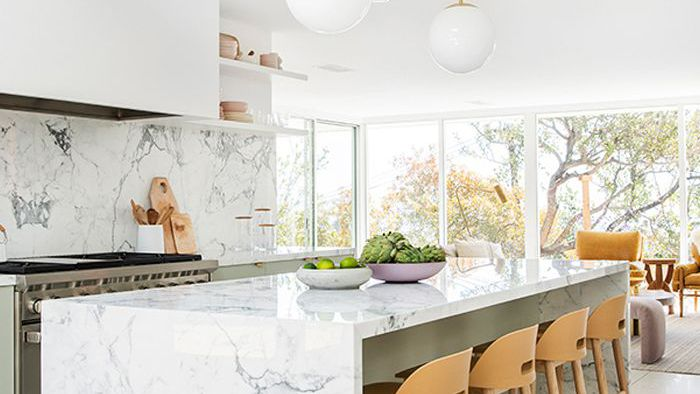 Calling It These Will Be The Hottest Kitchen Trends In 2019