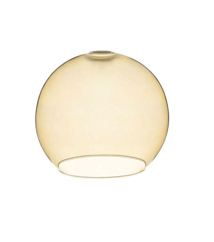 IKEA Jacobsbyn Pendant Lamp Shade