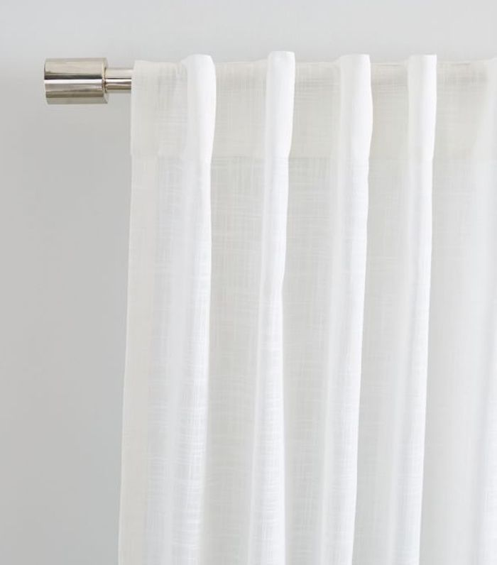 9 Must Know Rules For Hanging Window Curtains And Shades