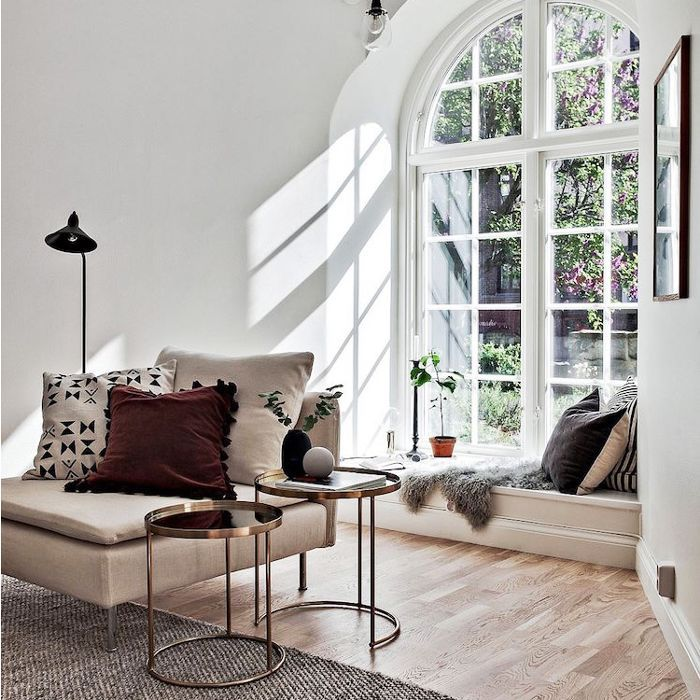 Home Decor Inc: The Best Scandinavian Home Décor Finds