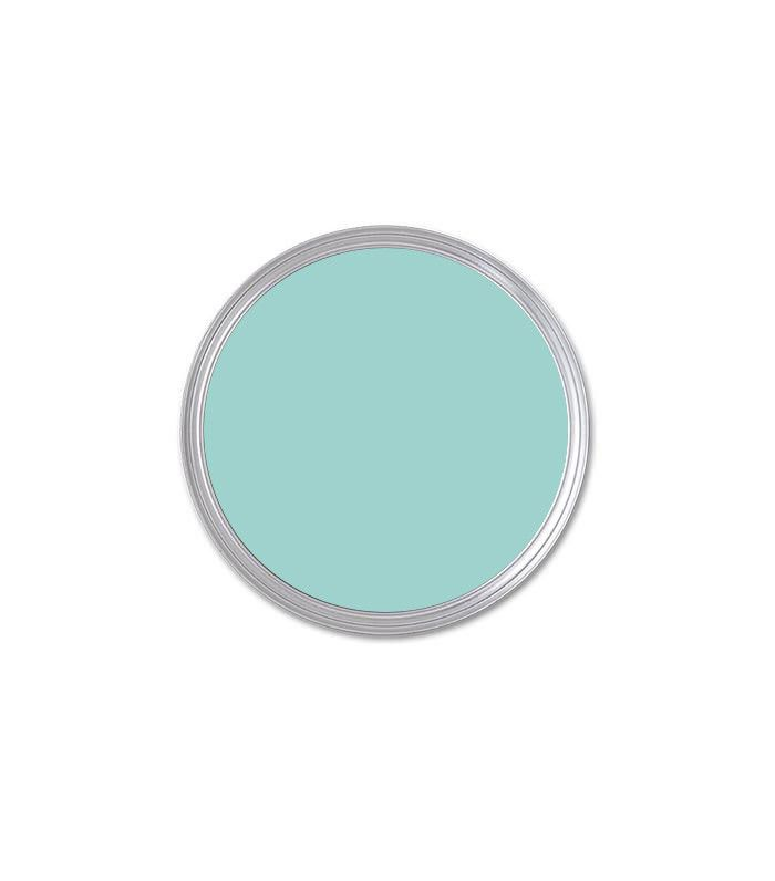 Farrow & Ball Blue Ground paint