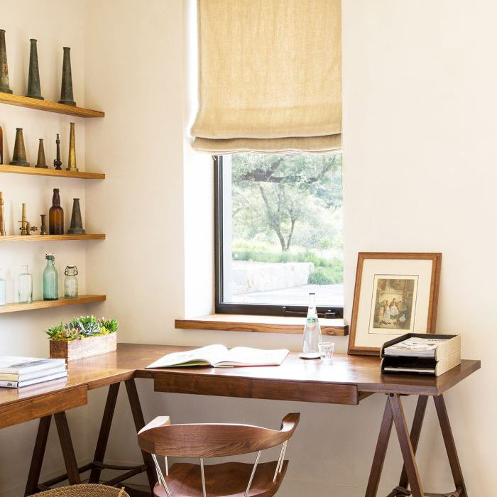 11 Work And Office Décor Ideas To Increase Your Productivity