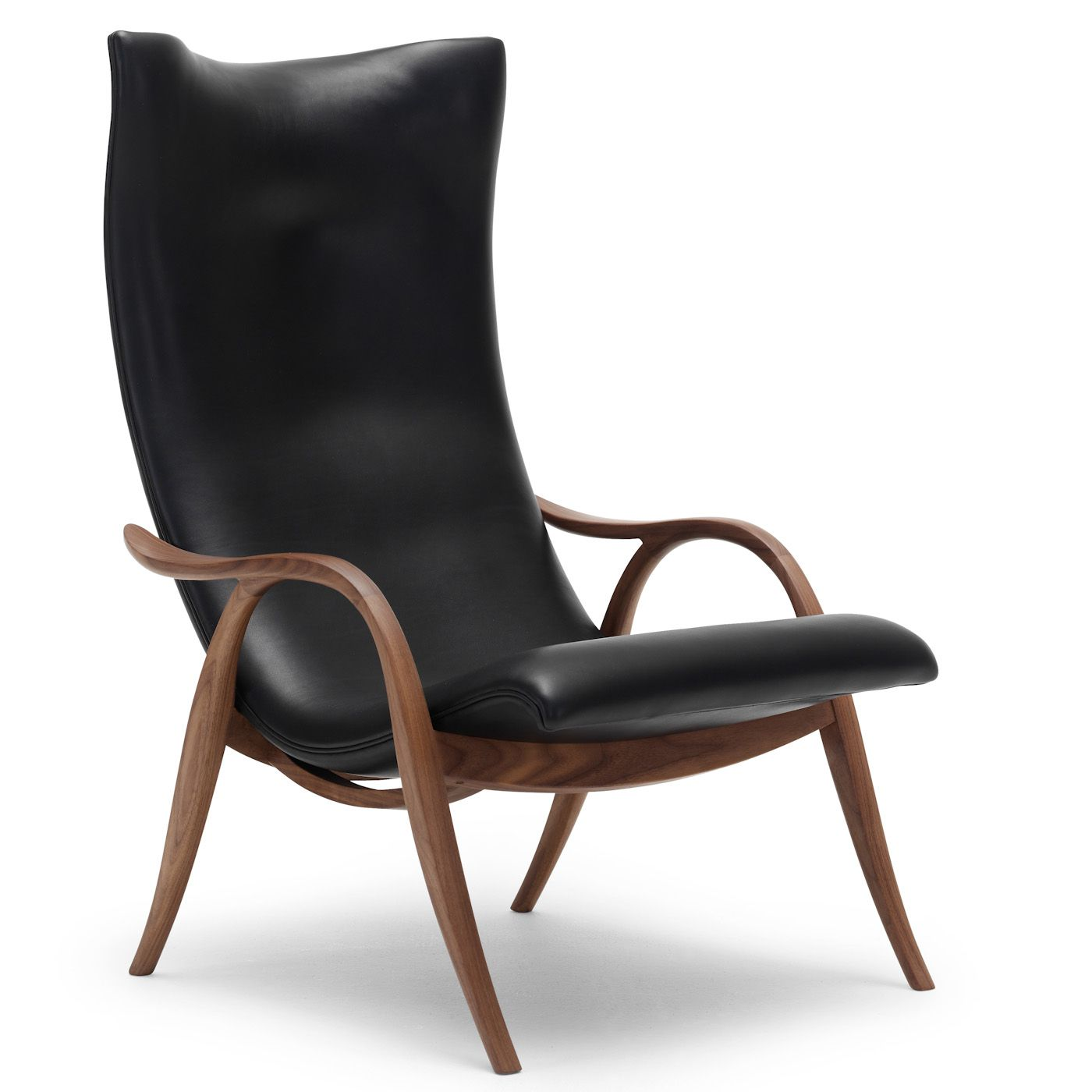 FH429 Signature Lounge Chair
