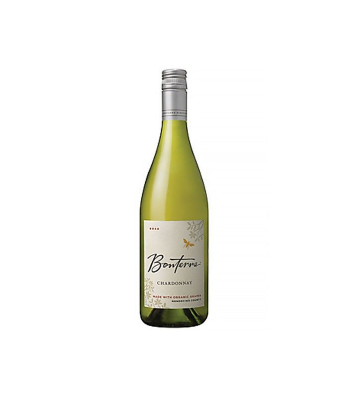 Bonterra Organically Grown Chardonnay