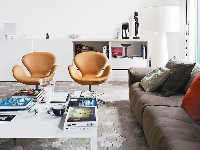 Scandinavian Design 101 The Designers You Need To Know