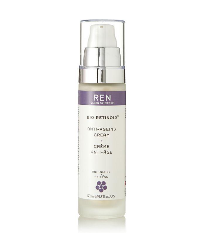 Ren Skincare Bio Retinoid Crema Antienvejecimiento