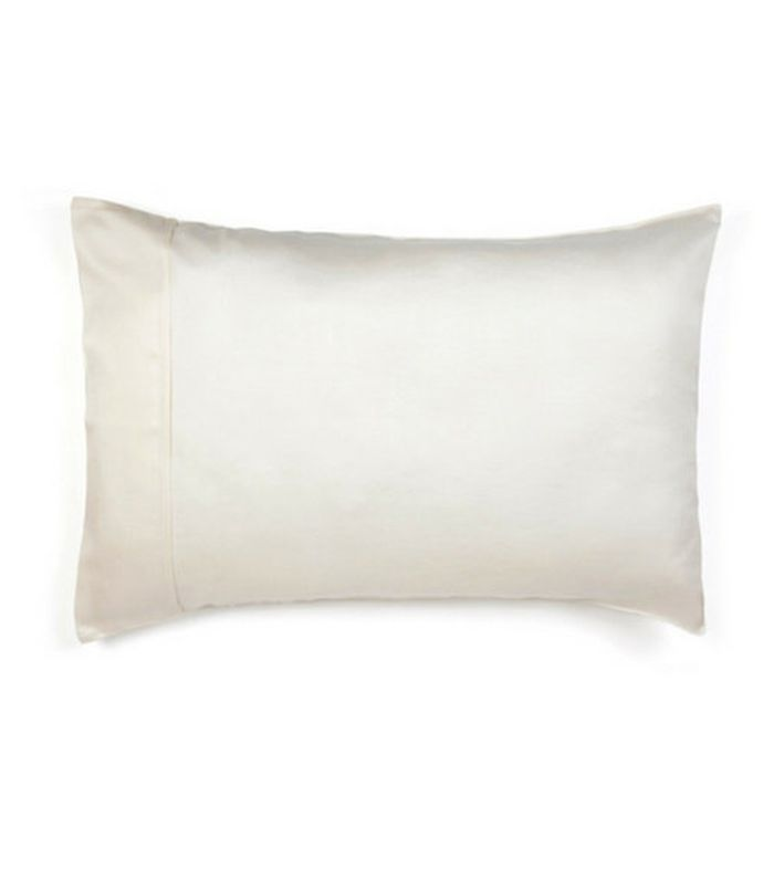 pillows for skin damage