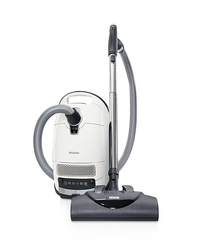 Complete C3 Cat & Dog Vacuum