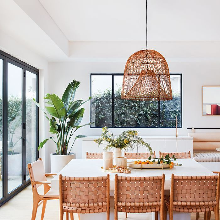 0ccfdef722 Take a Look Inside Garance Doré s Los Angeles Home