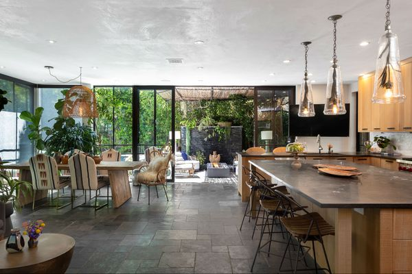. A Stylish Curation of Home Design Inspiration  Lifestyle Advice  and