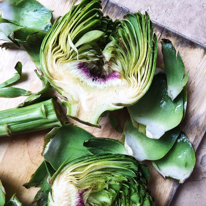 10 of the Best Low-Carb Vegetables for Every Diet