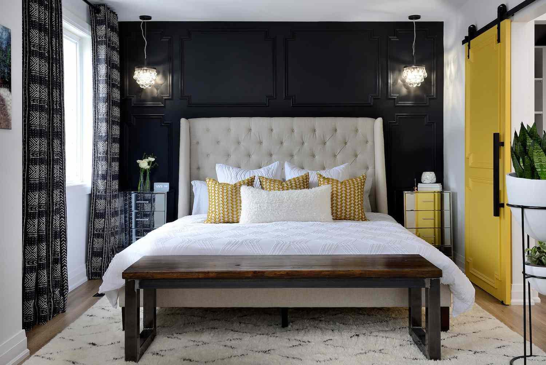 Michelle Berewick Design