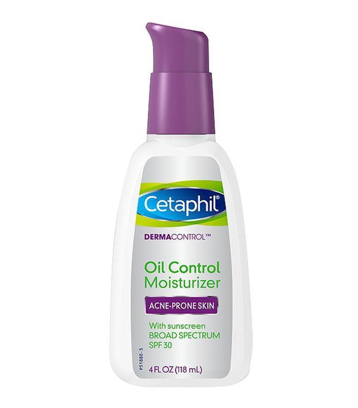 best drugstore moisturizers
