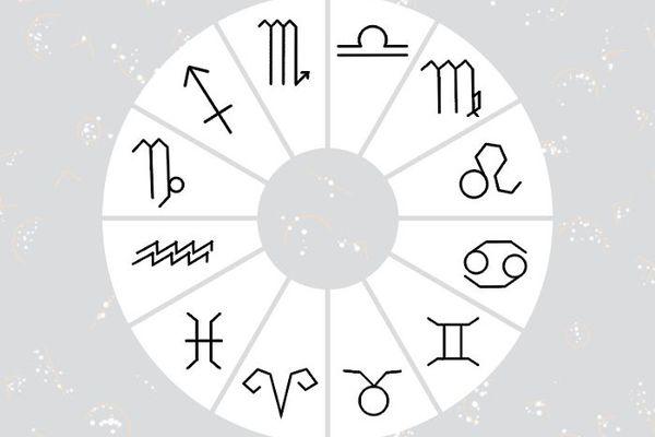 Aquarius Characteristics and Personality Explained