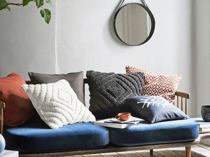H&M Home Clearance Items