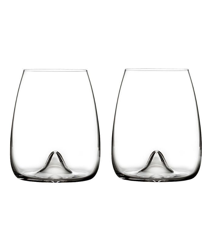 stemless-wine-glasses