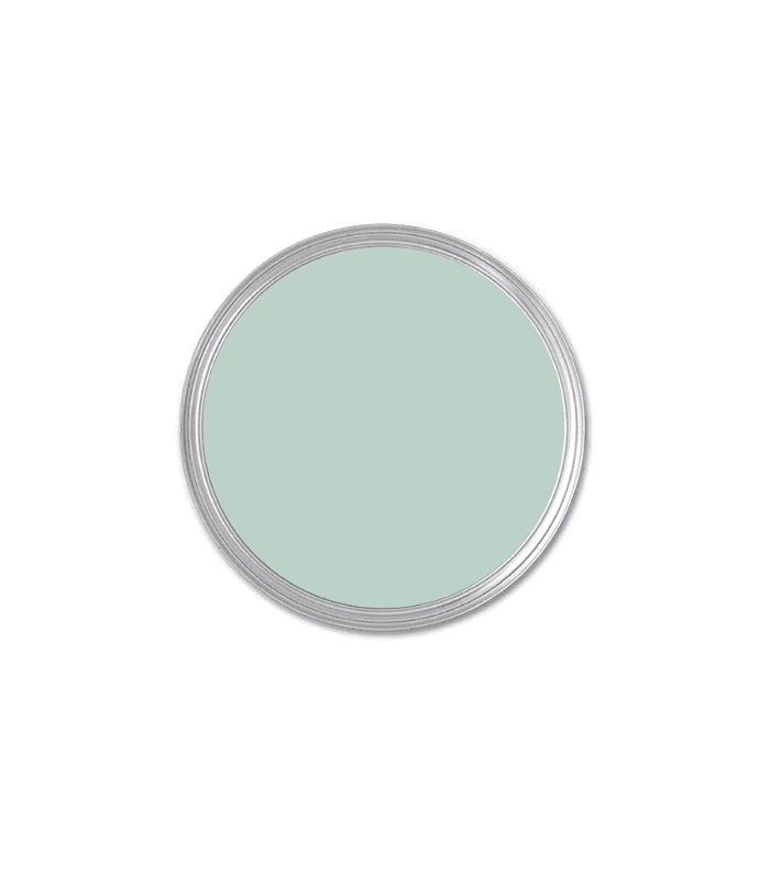 BEHR Premium Plus Ultra Moon Glass Semi-Gloss Enamel Interior Paint Best Home Depot Paint Colors