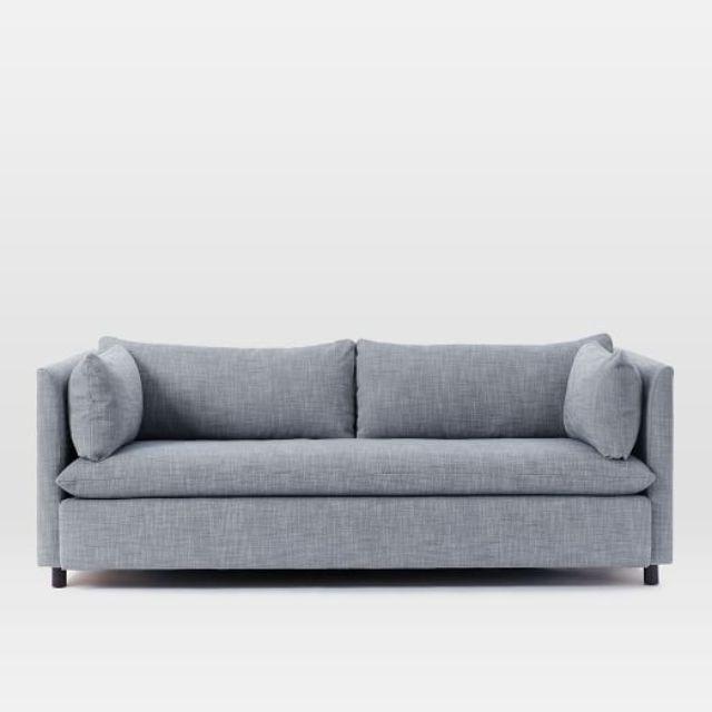 shelter-queen-sofa
