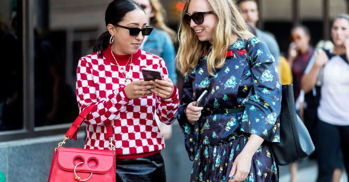 6 Apps That Make Giving Gifts Way Easier