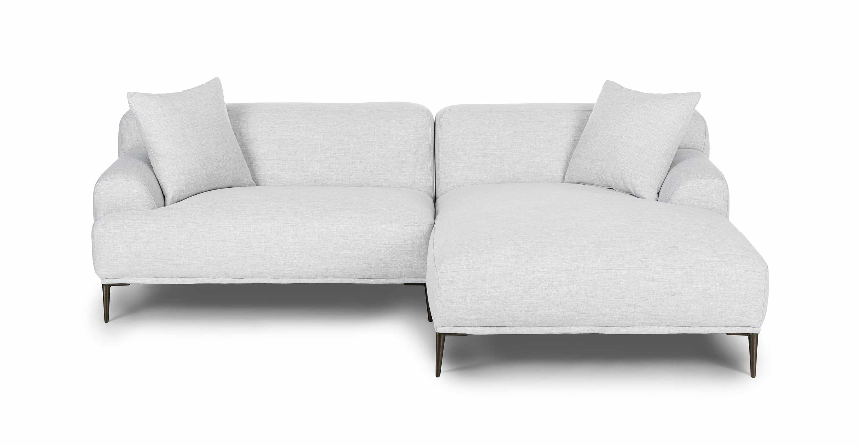 article cloud couch dupe