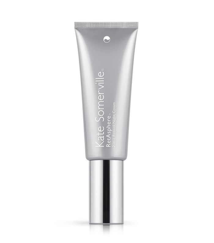 Kate Somerville RetAsphere 2-in-1 Retinol Night Cream
