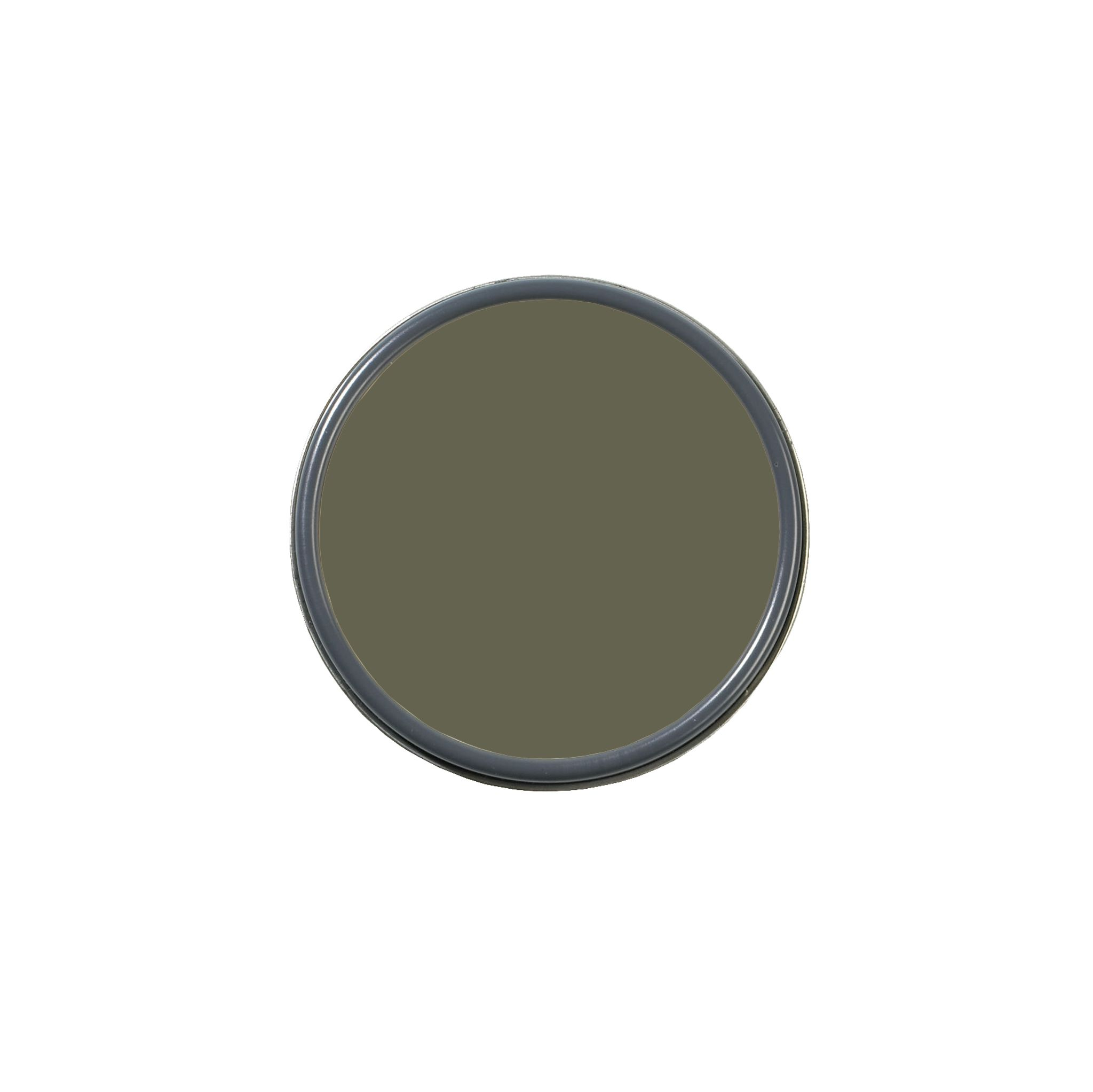 behr russian olive