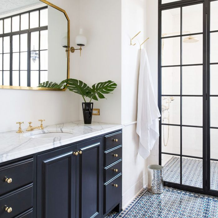 Genius Bathroom Cleaning Hacks You Need To Know
