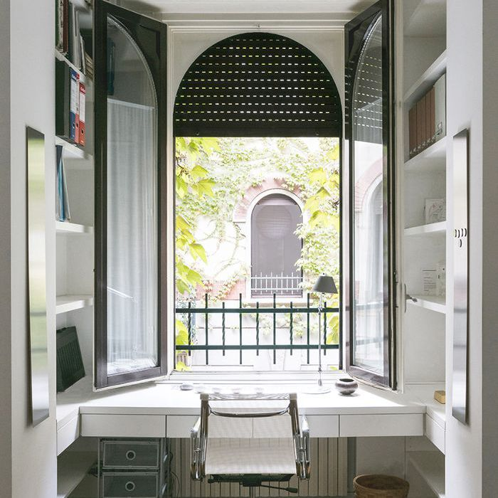 15 Insanely Chic Italian Homes You Can Rent