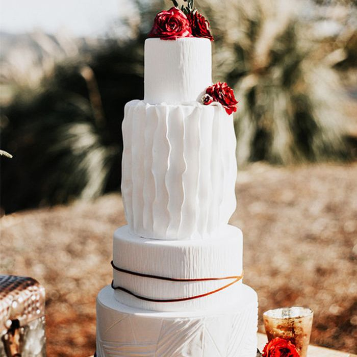 Unique Wedding Cakes.These Stunning Wedding Cakes Are Almost Too Lovely To Eat