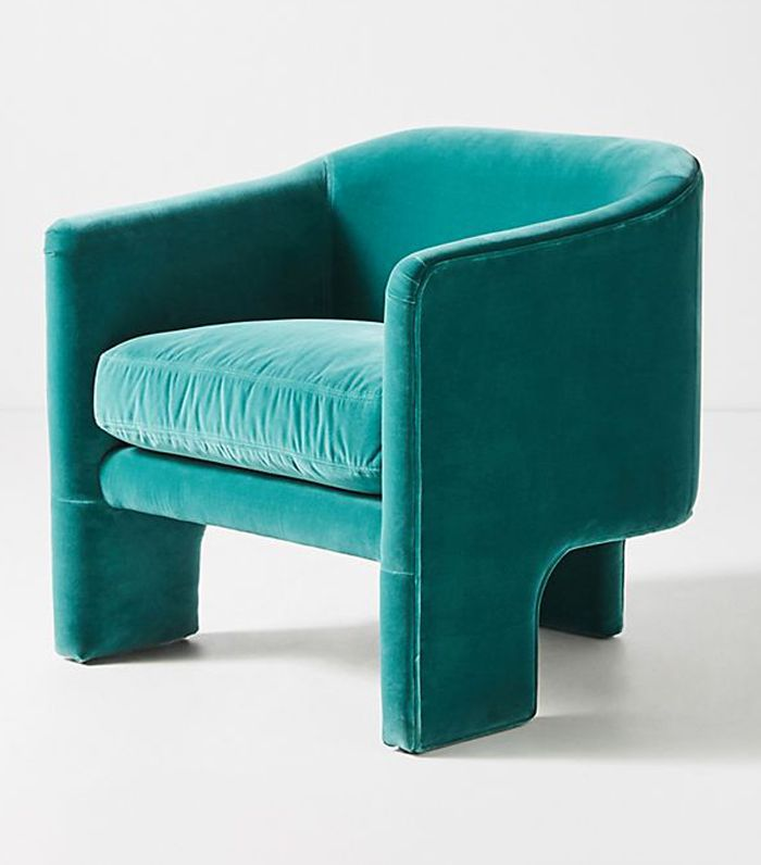 Effie Tripod Chair