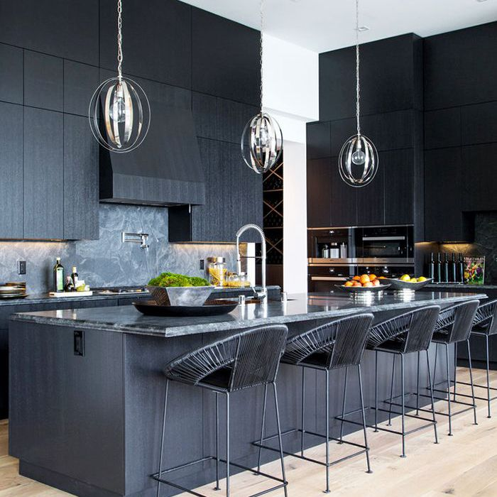 Lighting Tips For Every Room: 13 Kitchen Lighting Ideas For Every Style Home