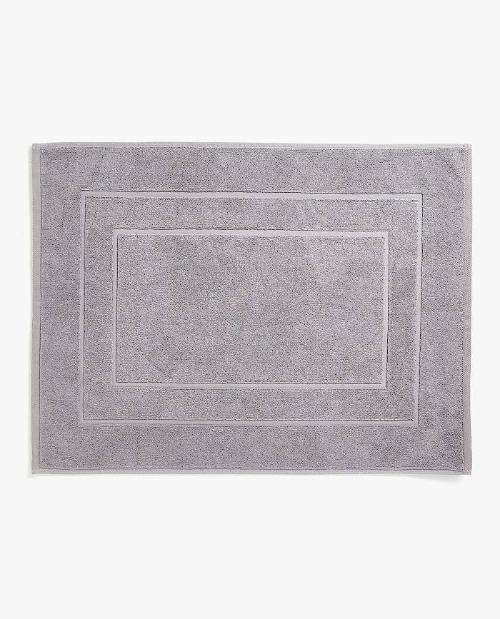 Zara Home Premium Quality Cotton Bath Mat