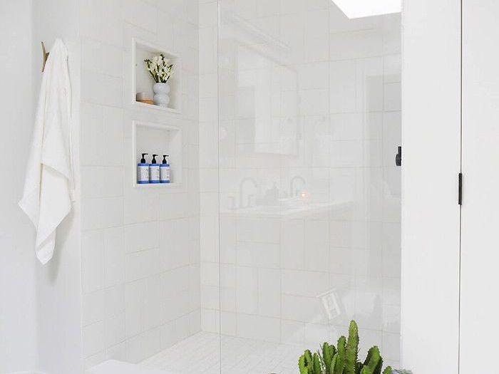 Bathroom Paint Colors 2020 For Men