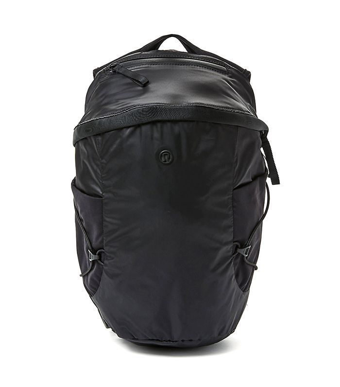 Mochila Lululemon Athletica Run All Day II